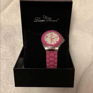 Brand New Lucien Piccard Women's Watch